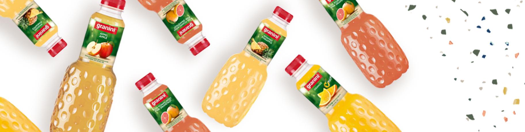 Packaged Juice